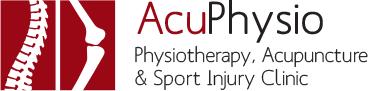 AcuPhysio
